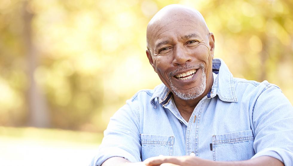 Premium Cataract Implants