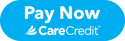 Pay Now Care Credit